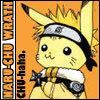 Naruto (ACCEPTED) 286337sb6y9l7r79